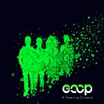 Coop A Fleeting Glimpse Ep