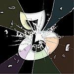 3 Broken Glass