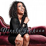 Nicole Jackson I Found A Friend
