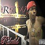Raw Rebuild