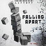 Liftoff Falling Apart