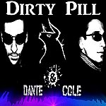Dante Dirty Pill (Feat. Cole)
