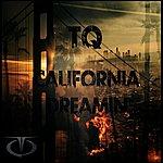 TQ California Dreamin'