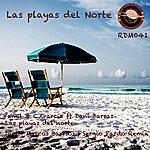 Yamil Las Playas Del Norte (Feat. Dani Barras)