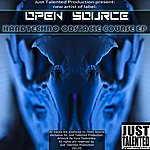 Open Source Hardtechno Obstacle Course