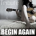The Dream Team Begin Again (Tribute To Taylor Swift)