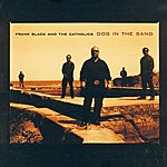 Frank Black Dog In The Sand