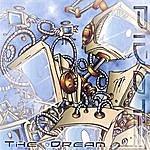 Pivot The Dream
