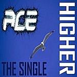 Ace Higher (Single)