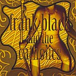 Frank Black Frank Black & The Catholics
