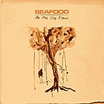 Seafood As The Cry Flows