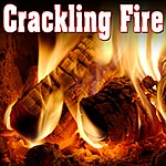 Nature Sounds Crackling Fire - Sounds Of Nature
