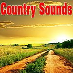Nature Sounds Country Sounds - Sounds Of Nature