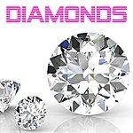 The Diamonds Diamonds