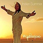 Waterloo Indian Summer