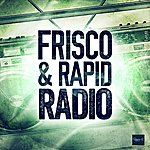 Frisco Radio