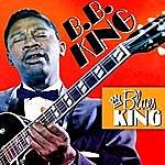 B.B. King Blues King