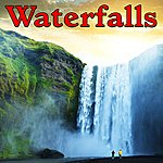 Nature Sounds Waterfalls - Sounds Of Nature