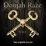 Doujah Raze The Eighth House