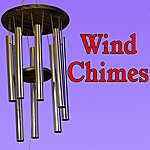 Nature Sounds Wind Chimes - Sounds Of Nature