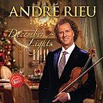 André Rieu December Lights