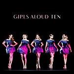 Girls Aloud Ten