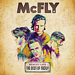 McFly Memory Lane (The Best Of Mcfly)