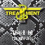 Treatment Shake The Mountain
