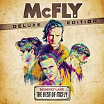 McFly Memory Lane (The Best Of Mcfly) (Deluxe Edition)