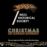 Mull Historical Society Christmas Is Here Again