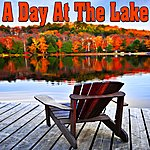 Nature Sounds A Day At The Lake - Sounds Of Nature