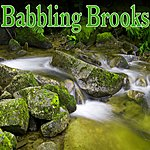 Nature Sounds Babbling Brooks - Sounds Of Nature