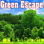 Nature Sounds Green Escape - Sounds Of Nature