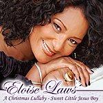 "Eloise Laws Christmas Lullaby ""Sweet Little Jesus Boy"""