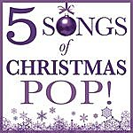 Wham! Five Songs Of Christmas - Pop