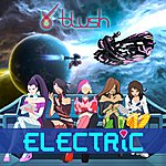 Blush Electric