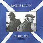 Jackie Leven Songs From The Argyll Cycle, Vol. 1
