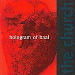The Church Hologram Of Baal