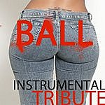 The Dream Team Ball (Tribute To T.I. Feat. Lil Wayne Instrumental)