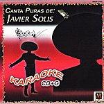 Javier Solís Karaoke