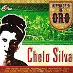 Chelo Silva Repertorio De Oro