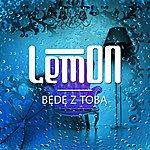 Lemon Bede Z Toba