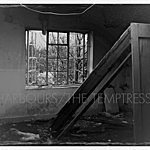 The Harbours Band Harbours/ The Temptress Split