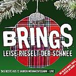 Brings Leise Rieselt Der Schnee (Weihnachtsshow - Live)