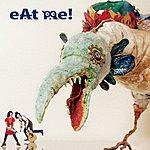 Mitsu Eat Me!