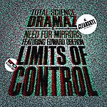 Total Science Dramaz / Limits Of Control