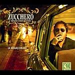 Zucchero La Sesión Cubana (International Version)