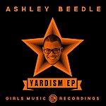 Ashley Beedle Yardism Ep