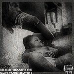 Neef Me & My Thoughts The Slave Trade Chapter 2