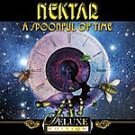 Nektar A Spoonful Of Time - Deluxe Edition